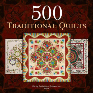 500_traditional_quilts