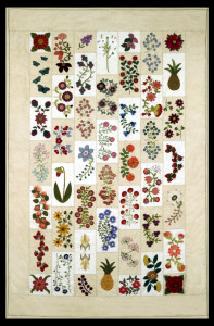 spring_tapestry